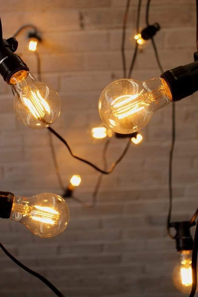 Cfl Light Bulbs Canada