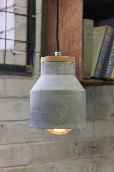 Track Light Pendant Adaptor