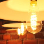 Barn Swing Pendant Light Industrial Farmhouse Lighting Fat Shack Vintage