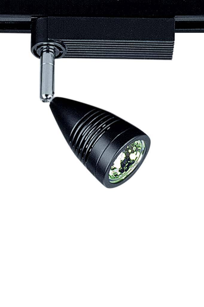 low voltage mr16 track lighting