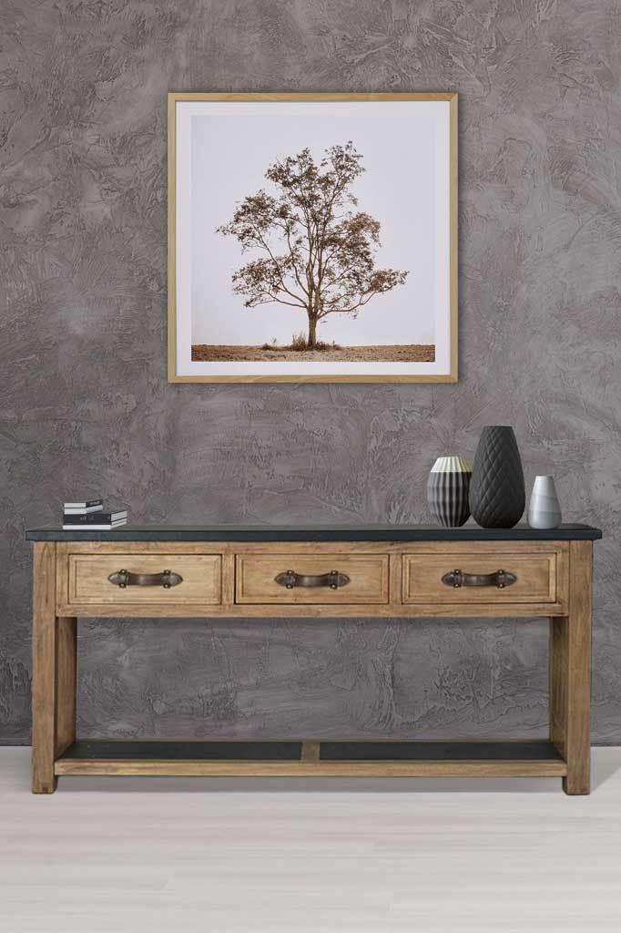 Brookfield Hallway Table Storage Furniture Online Fat Shack Vintage