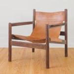 Mcm Roxinho Sling Chairs Homestead Seattle