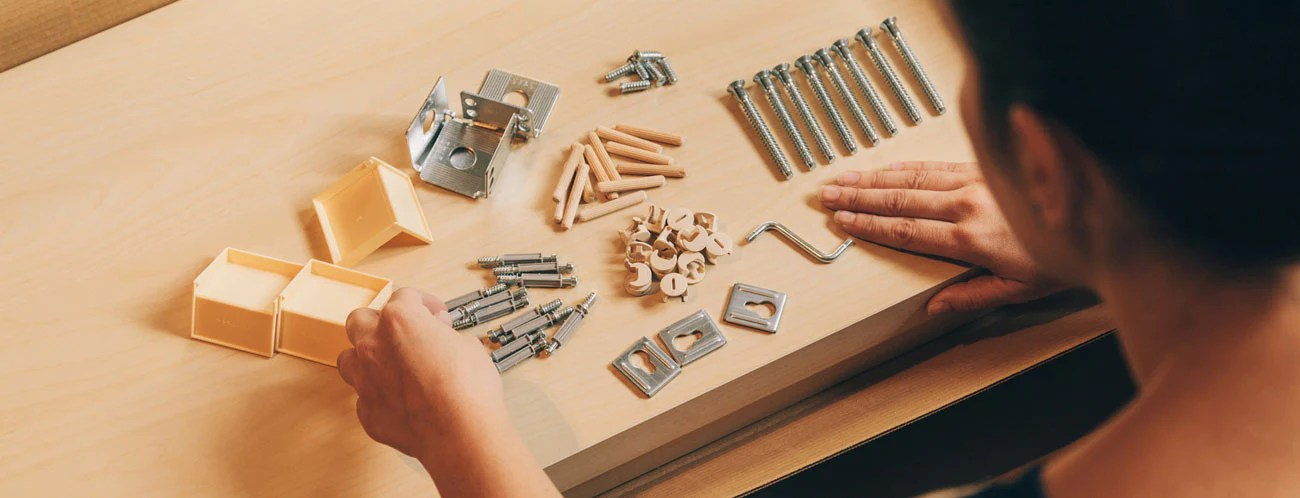 Ikea Replacement Parts Order Spare Parts