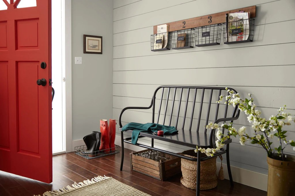 Gatherings Premium Interior Paint By Joanna Gaines