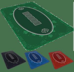 tapis de poker bruncken gebhardt gmbh