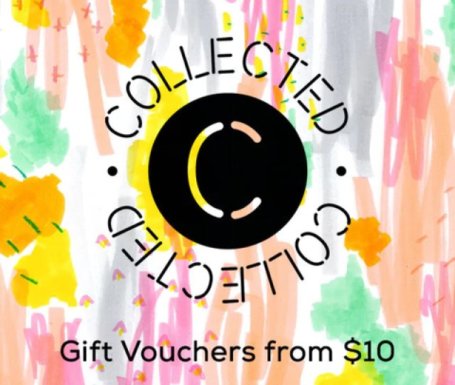 E Gift Card Valid For Three Months From Purchase