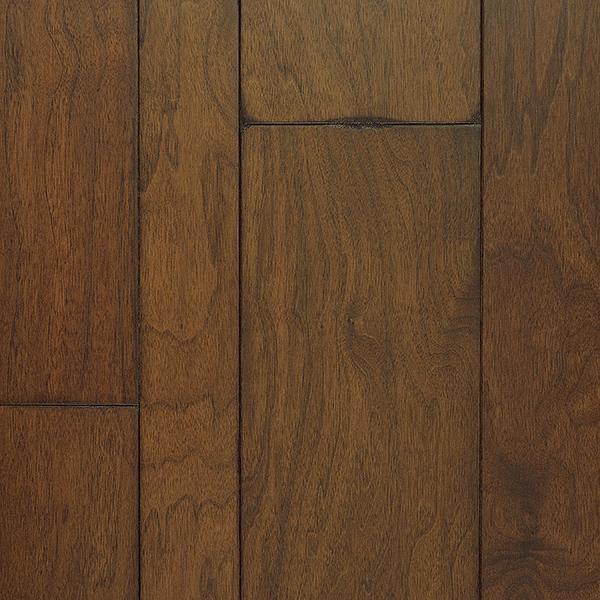 gr flooring