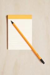 %192 pages dot grid%pilot metropolitan and iroshizuku ink