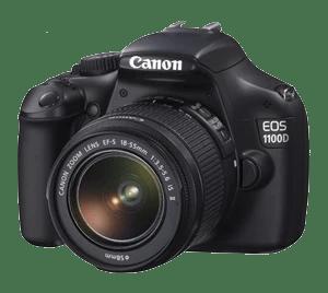 Buy Camera