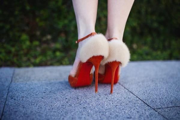 winter-white-mink-shoes-vintage-contessa
