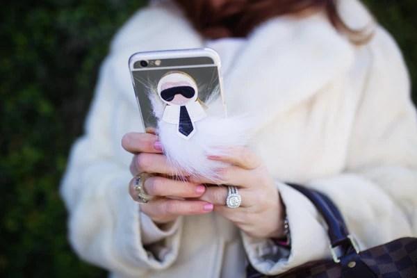 vintage-contessa-winter-white-accessories