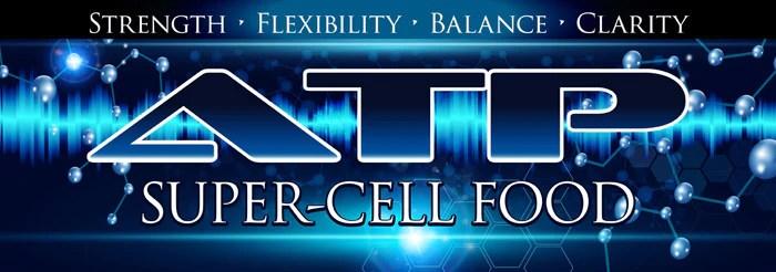 Strength | Balance | Flexibility | Clarity