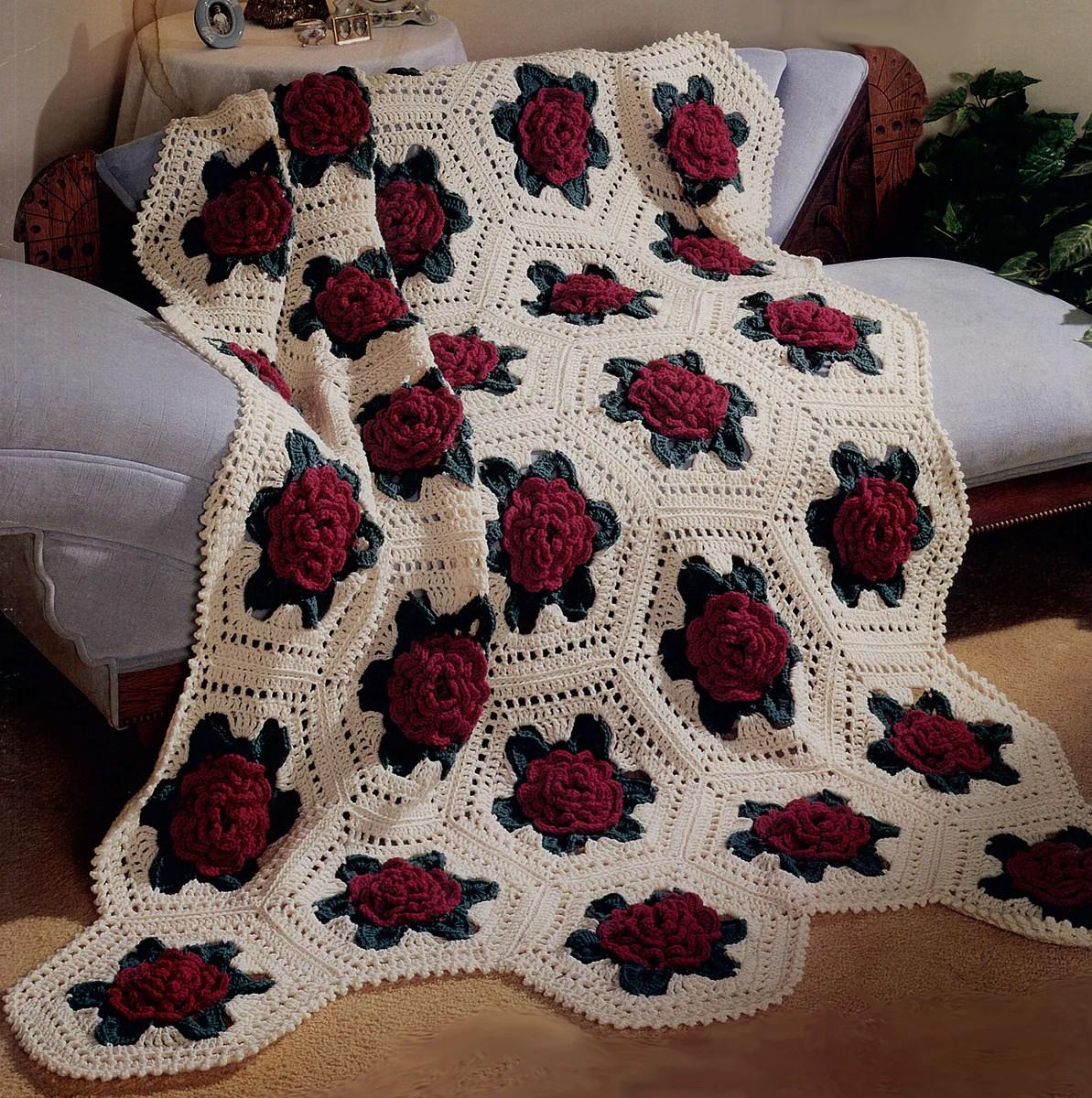 Baby Pattern Shirt Doll