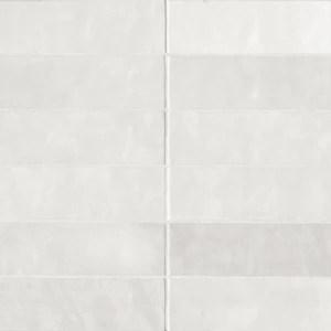 ceramic tile alexander james