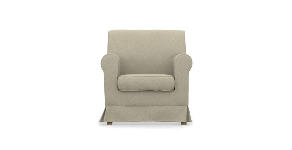 housse de fauteuil ikea jennylund