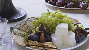 La Rochere French Wine Glass Set Of 6 Cassandra's Kitchen