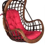 Buy Hanging Chairs Online Indoor And Outdoor Hanging Chairs