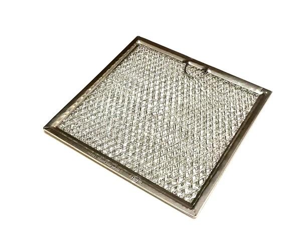 ge microwave parts distribution com