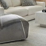 Modern Living Room Accent Chairs High Fashion Home