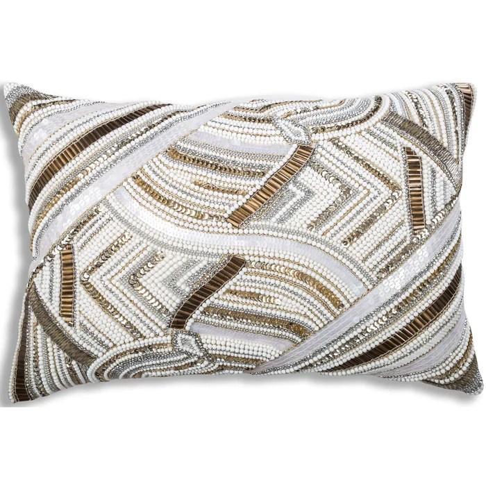 modern decorative pillows high