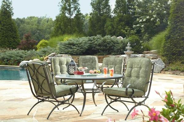 cora outdoor patio furniture
