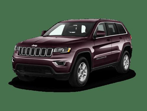 jeep grand cherokee 3 0t raijin exhaust systems