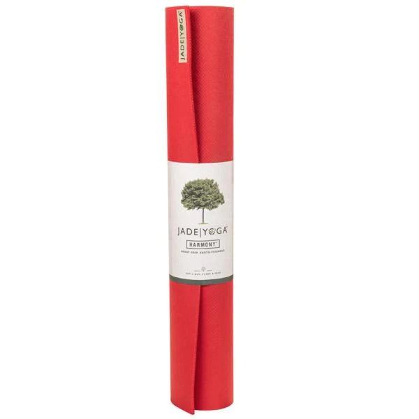 https www tayronalife com products tapis de yoga jade harmony ecologique