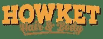Howket