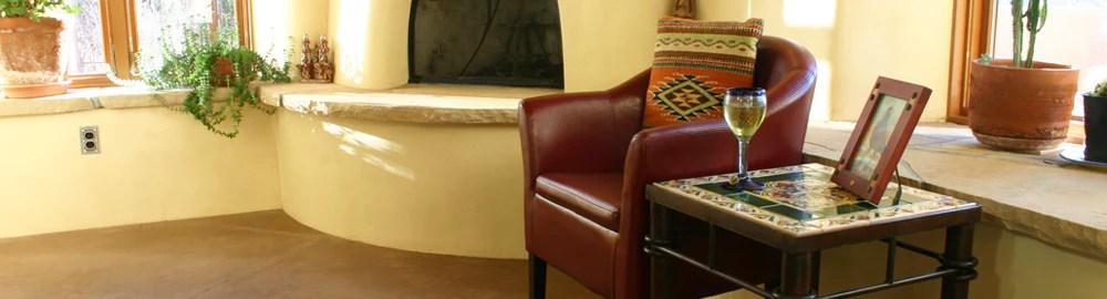 mexican tile tables mexican tile designs
