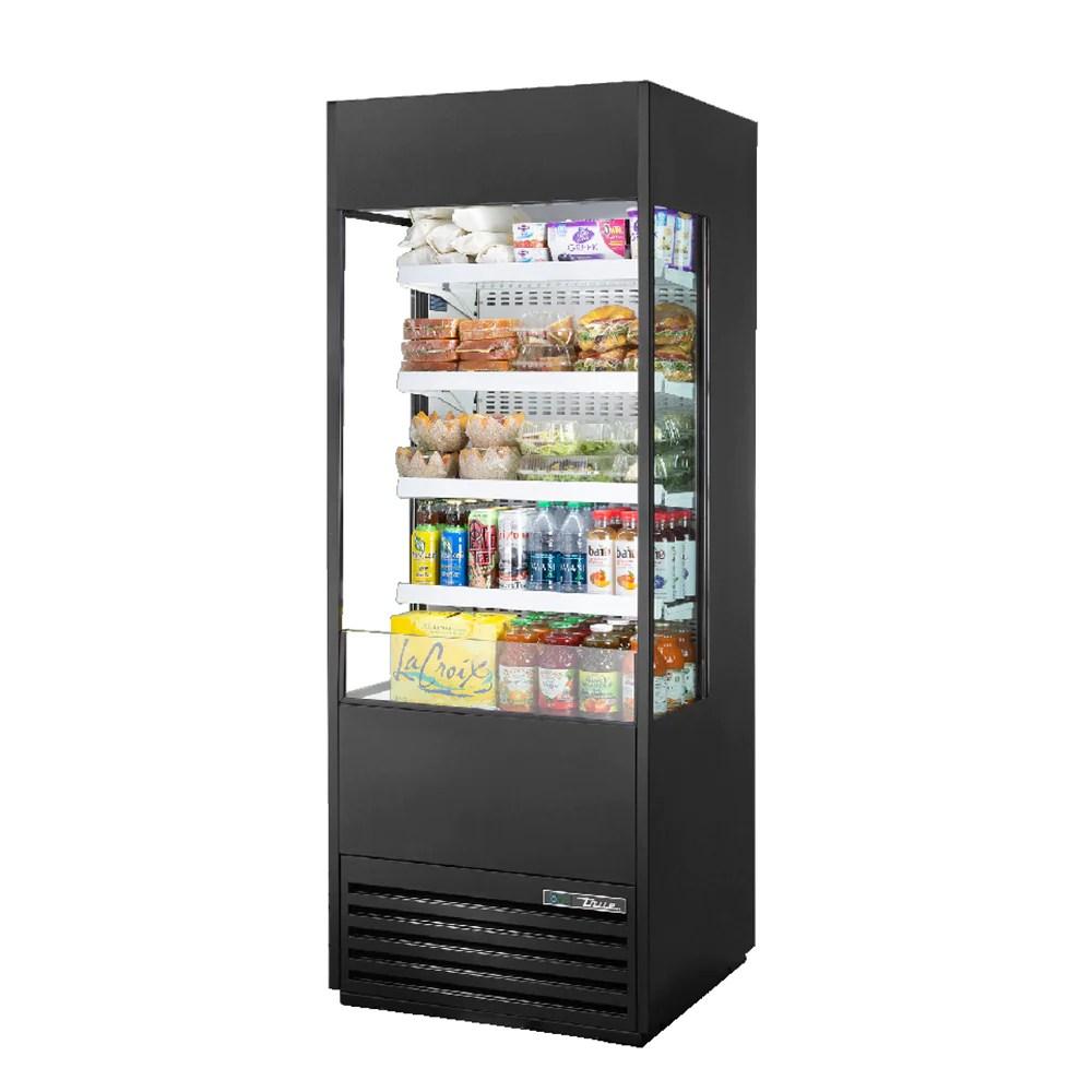 purerange food equipment