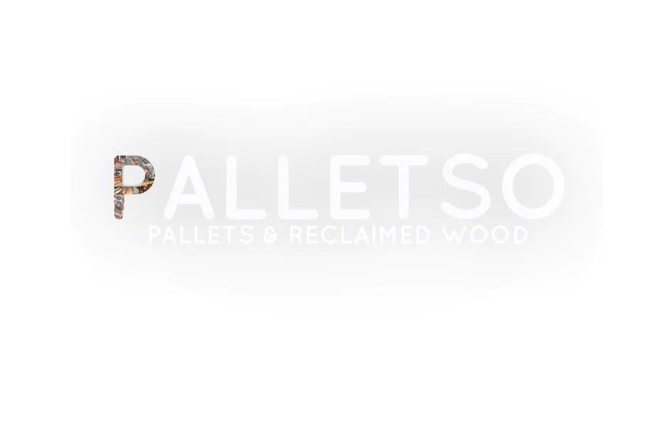 Palletso