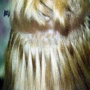 sunny s hair blog tagged blonde hair extensions sunnys hair