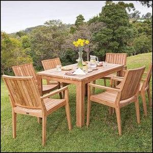 inspo outdoor furniture inspo outdoor furniture