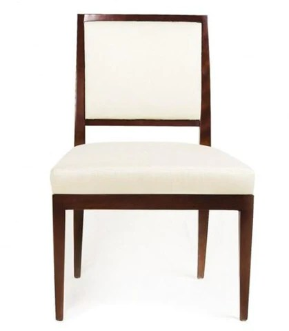 Dining Chairs Contemporary Modern Upholstered Luxe