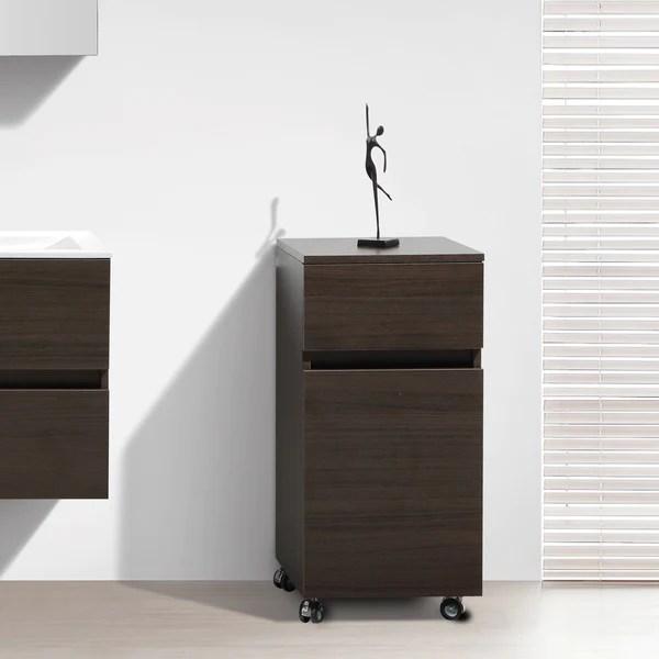 meuble de rangement design le monde