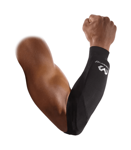 And Adidas Sleeve Elbow Compression Forearm