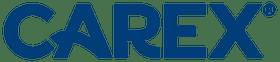 Carex Health Brands Logo