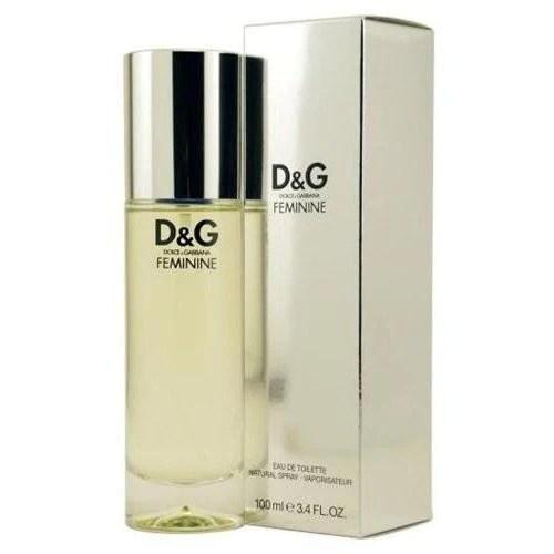 Elizabeth Arden Perfume Discontinued