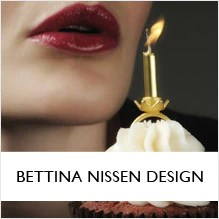 Bettina Nissen Design