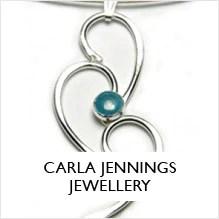 Carla Jennings Jewellery