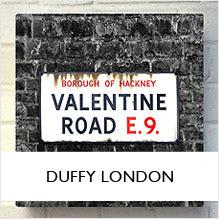 Duffy London
