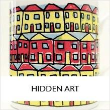 Hidden Art