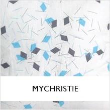 MyChristie