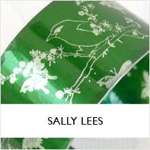 Sally Lees