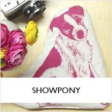 Showpony