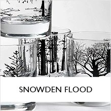 Snowden Flood