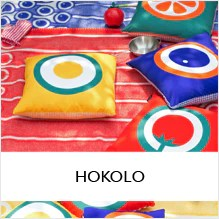 Hokolo