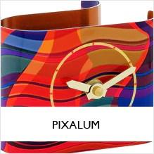 Pixalum