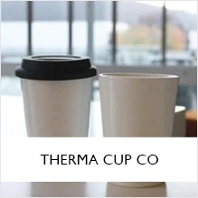 Therma Cup Co