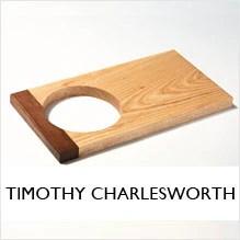 Timothy Charlesworth
